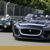 Announced: Neil Buckby Jaguar – Ross Auto Classic