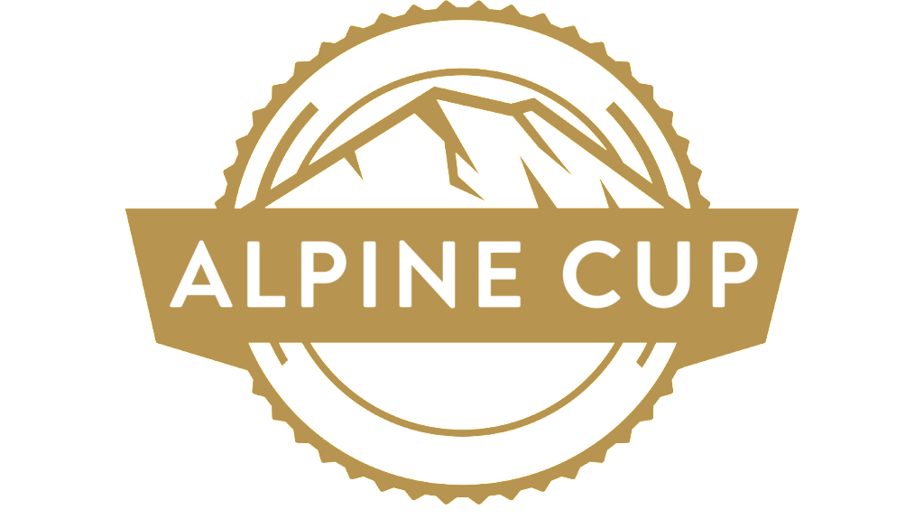 Mount Hotham Alpine Cup Interantional Challenge