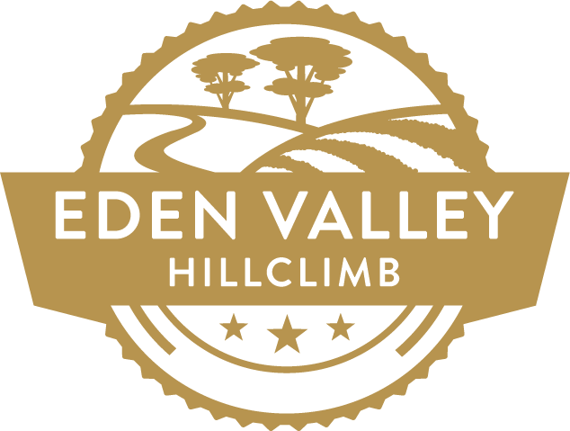 Eden Valley Logo