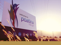 7 things you may not know about Poatina, Tasmania