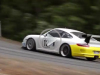 VIDEO: Poatina Hillclimb 2015 Highlights