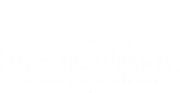 HH Tourism Region