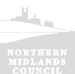 NMC sm