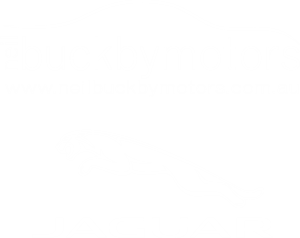 Neil Buckby Motors Jaguar